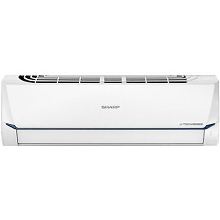 Máy Lạnh Sharp Inverter 2 HP AH-X18XEW – Chỉ giao tại HCM