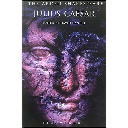 Julius Caesar: The Arden Shakespeare (Third Series)