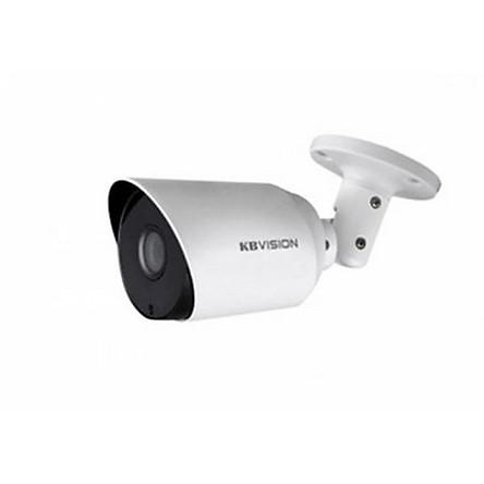 Camera KBVision KX-2121S4 - Hàng chính hãng