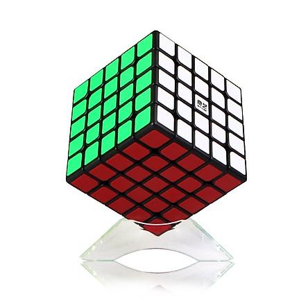 Đồ chơi phát triển kỹ năng Rubik Cube 5 x 5