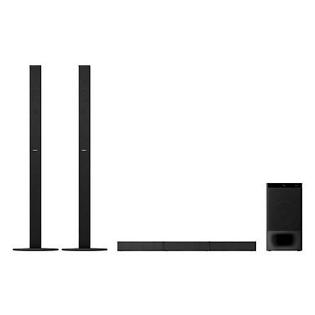 Dàn âm thanh sound bar Sony 5.1 HT-S700RF - Hàng chính hãng