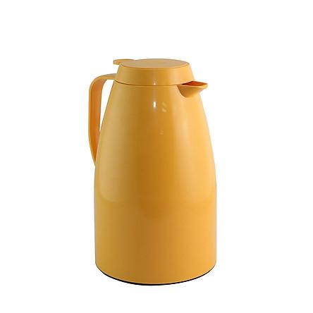 Phích nước pha trà 1542 N2 1,5 Lít Rạng Đông (Màu ngẫu nhiên)