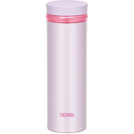 Bình Nước Giữ Nhiệt JNO-351 Thermos (0.35L)