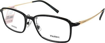 Gọng kính chính hãng  Parim PR7862 B1