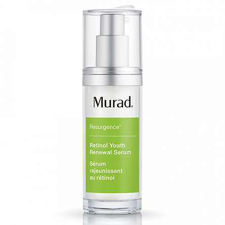 Serum hồi sinh làn da lão hóa Murad Retinol Youth Renewal Serum