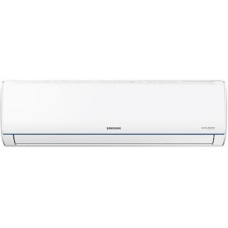 Máy lạnh Inverter Samsung AR09TYHQASINSV (1.0HP) - Hàng chính hãng - Chỉ giao tại HCM