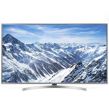Smart Tivi LG 70 inch 4K UHD 70UK6540PTA - Hàng Chính Hãng