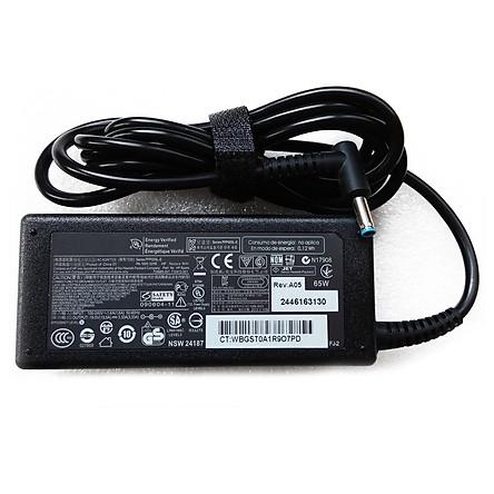 Sạc dành cho Laptop HP Probook 450 G3 Adapter 19.5V-3.33A