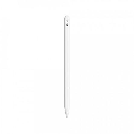 Bút Cảm Ứng Apple Pencil 2 MU8F2 Cho Ipad Pro 2018 - Hàng Nhập Khẩu Chính Hãng