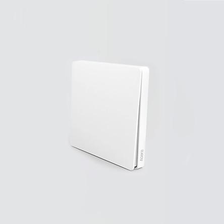 Công Tắc Treo Tường Không Dây Xiaomi Kết Nối Wifi