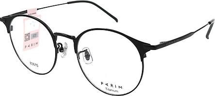 Gọng kính chính hãng  Parim 83615