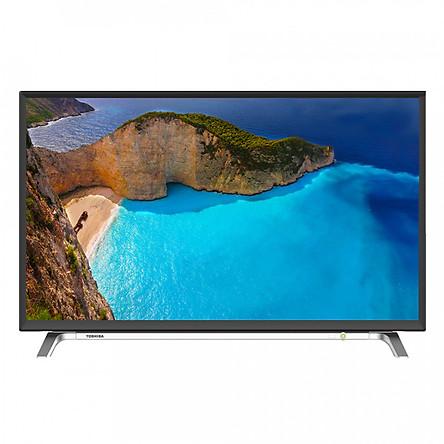 Smart Tivi Toshiba HD 43 inch 43L5650
