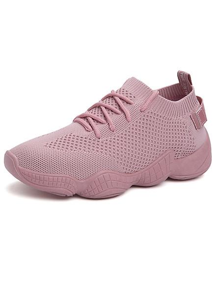 Giày Thể Thao Sneaker Nữ PASSO G211