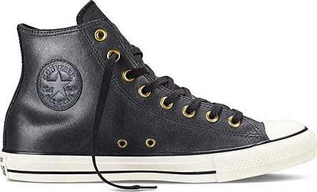 Giày Sneaker Unisex Converse Chuck Taylor All Star Leather 149482C