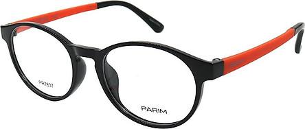 Gọng kính chính hãng  Parim PR7837F