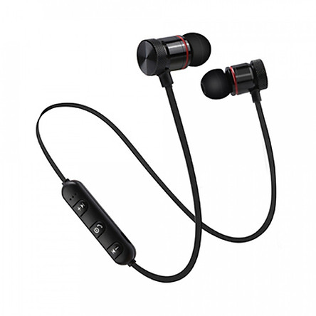 Tai Nghe Thể Thao Bluetooth s8 tai nghe không dây chống nước