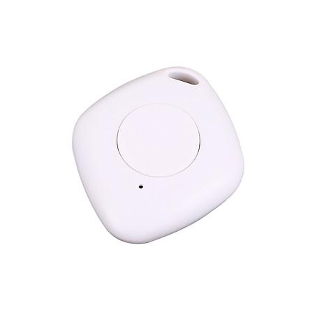 Thiết Bị Định Vị Bluetooth Tìm Kiếm Đồ Cá Nhân (10M)