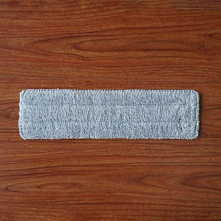 Vải lau cho cây lau nhà tự vắt phun sương Hasu2000-P12