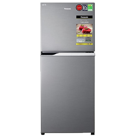Tủ lạnh Panasonic 234 lít NR-BL263PPVN - HÀNG CHÍNH HÃNG