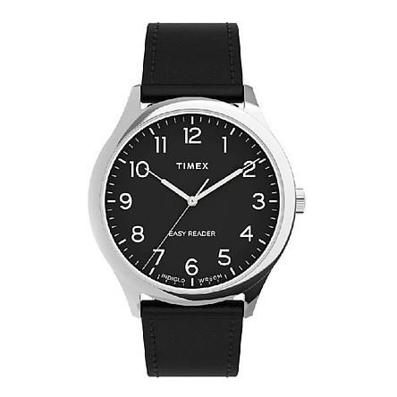 Đồng hồ TIMEX Easy Reader Gen1 40mm TW2U22300