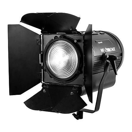 Đèn Nicefoto LED Film Light MF2000A 3200-7500K