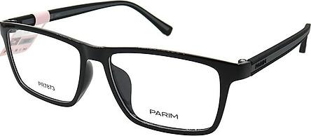 Gọng kính chính hãng  Parim PR7873