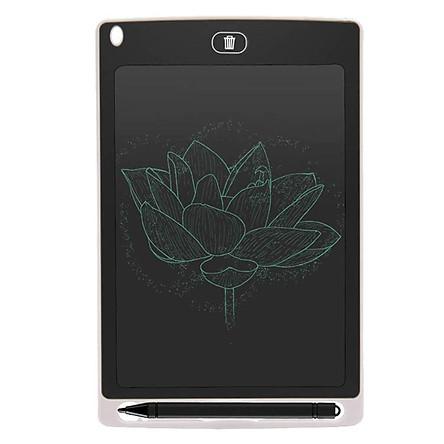 Ultra-thin 8.5 Inch LCD Writing Wordpad Digital Drawing Pads Kids Gift