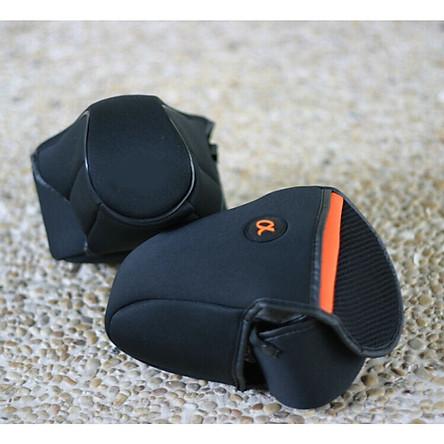 Túi chống sốc Body và ống kính máy ảnh