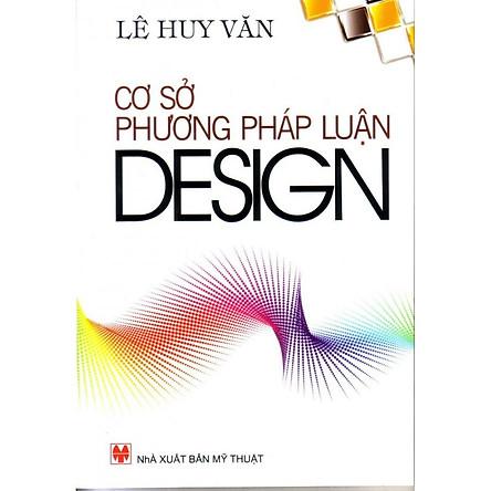 Cơ sở phương pháp luận design