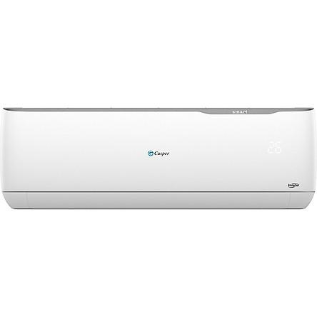 Máy Lạnh Casper Inverter 1.5 HP GC-12TL22 - Chỉ giao tại HCM