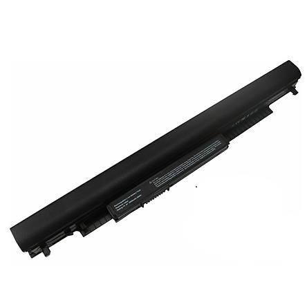 Pin cho Laptop HP 240 245 246 250 256 G4 HS03 HS04