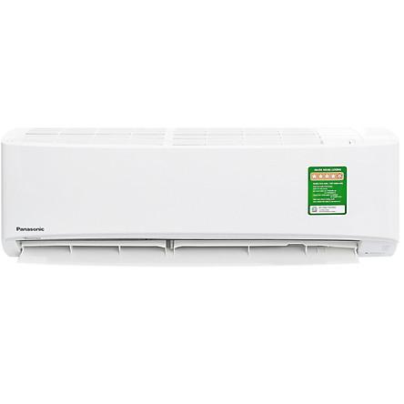 Máy lạnh Panasonic 1.0 HP CU/CS-XPU9WKH-8 - HÀNG CHÍNH HÃNG