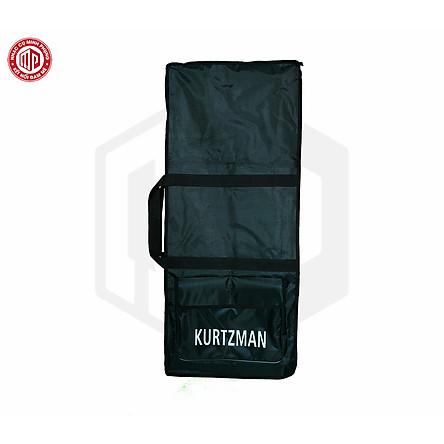 Bao đàn Organ Kzm Kurtzman - Màu đen - Hàng chính hãng