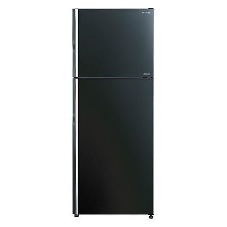 Tủ Lạnh Inverter Hitachi R-FG480PGV8-GBK (366L) - Hàng Chính Hãng