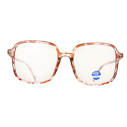 Unisex Optical Glasses Anti-blue Light Glasses Ultra Light Square Frames Spectacles Computer Glasses Fashion Flexible