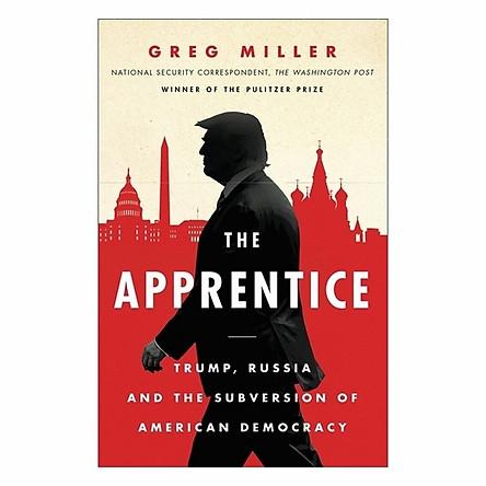 Apprentice: Trump Russia