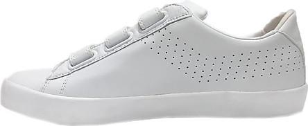 Giày Sneaker Pony TopStar Velcro OX - Unisex