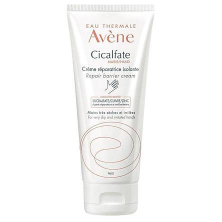 Avene Cicalfate Hand Cream 100ml
