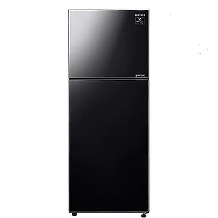 Tủ lạnh Samsung Inverter 360 lít RT35K50822C/SV - HÀNG CHÍNH HÃNG