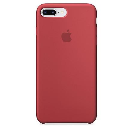 Ốp lưng silicone case Dada chống sốc chống bám bẩn cho iPhone 6, 6S, 6Plus, 6SPlus, 7, 7Plus, 8, 8Plus, X, XS, XR, XSMax, 11, 11Pro, 11 Promax, SE2020 - Hàng chính hãng