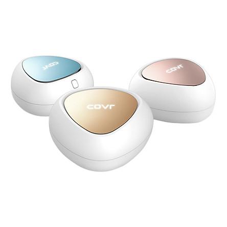 Thiết bị thu phát wifi D-link COVR-1203/ESG - Hàng chính hãng