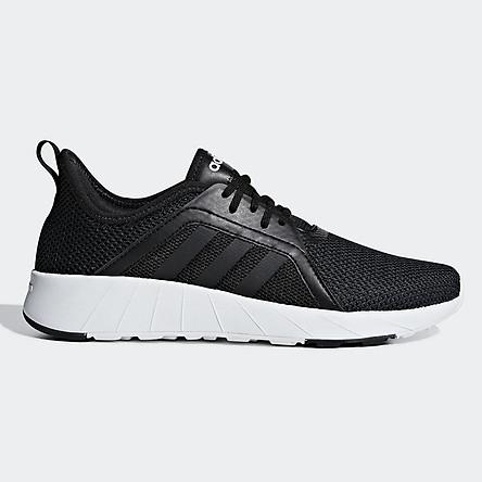 Giày Thể Thao Nữ Adidas Ftw Khoe Run 250519