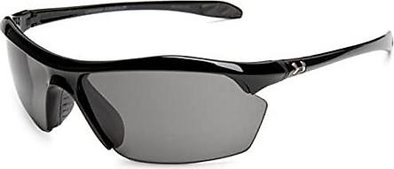 Under Armour Zone Xl Sunglasses