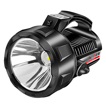 Đèn Pin Warsun H9002
