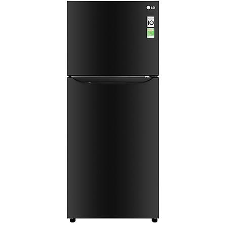 Tủ Lạnh Inverter LG GN-B422WB (393L) - Hàng Chính Hãng (Chỉ Giao Tại HCM)