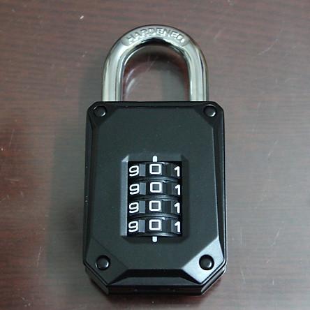 Khóa số chống trộm an toàn