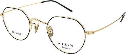 Gọng kính chính hãng  Parim PB83608