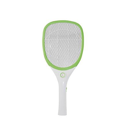 Vợt bắt muỗi Rạng Đông RD01- Hàng chính hãng