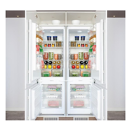 Tủ Lạnh Malloca MDRF225WBI (225L) - Hàng chính hãng