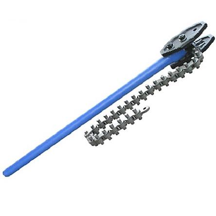 Cảo dây xích 900mm ∅100mm B0004-900